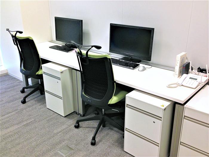 オフィス2web用.jpg