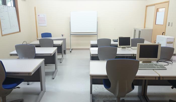 ワークトレーニングルーム2.jpg
