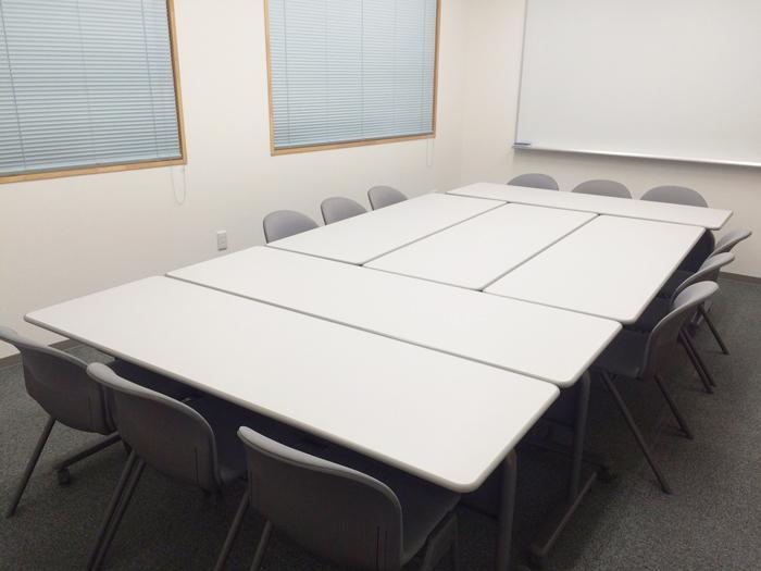 会議室用.jpg